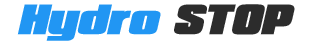 logo1, Хидростоп