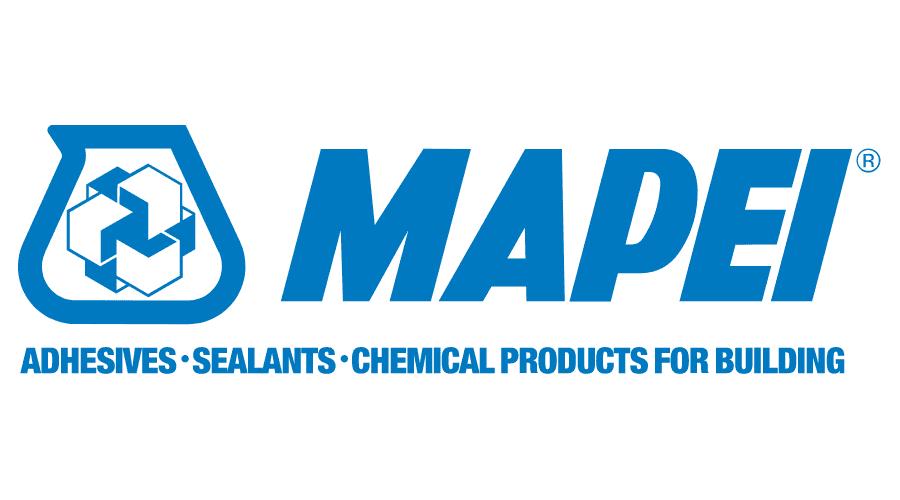 mapei spa vector logo