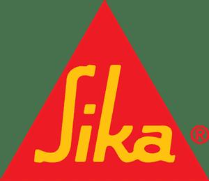 sika logo ADF seeklogo