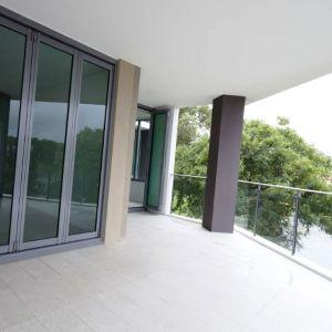 vidove hidroizolatsiya za terasi i balkoni 4, Хидростоп